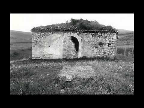 "Oblivion - Felice del Gaudio from CD ""LUCANIA"""