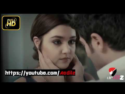 Valentine`s Day Special || Hayat and Murat || Full HD Non Stop 2017