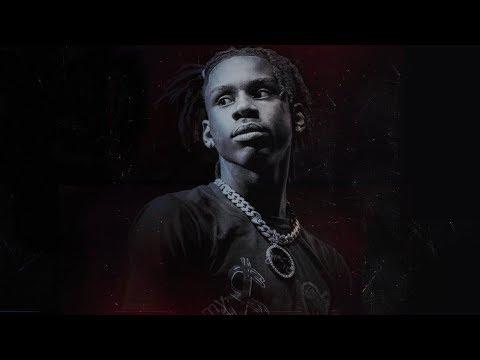 "[FREE] Polo G x Lil Tjay Type Beat -""Dead Love""   Free Type Beat 2020   Trap Instrumental"