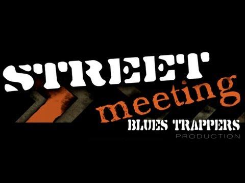 Street Meeting online (teljes magyar film)