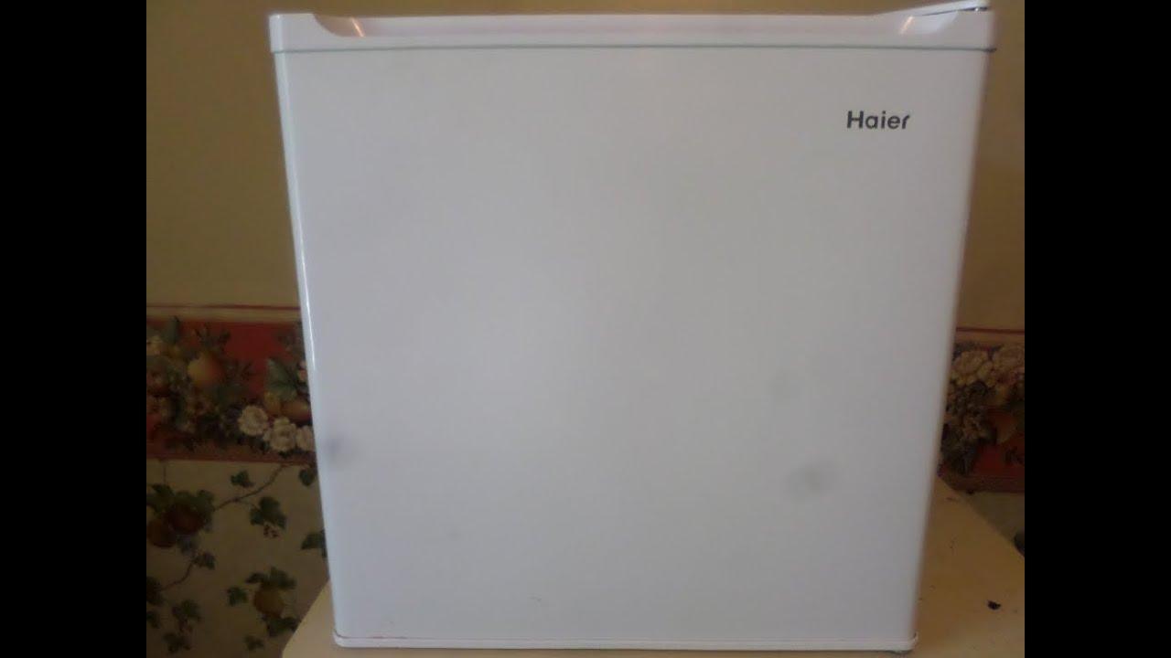 haier mini refrigerator. haier mini refrigerator t