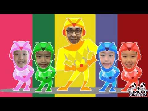 father's-day-video-emoji-card-maker---videomoji-f-(father-superhero)