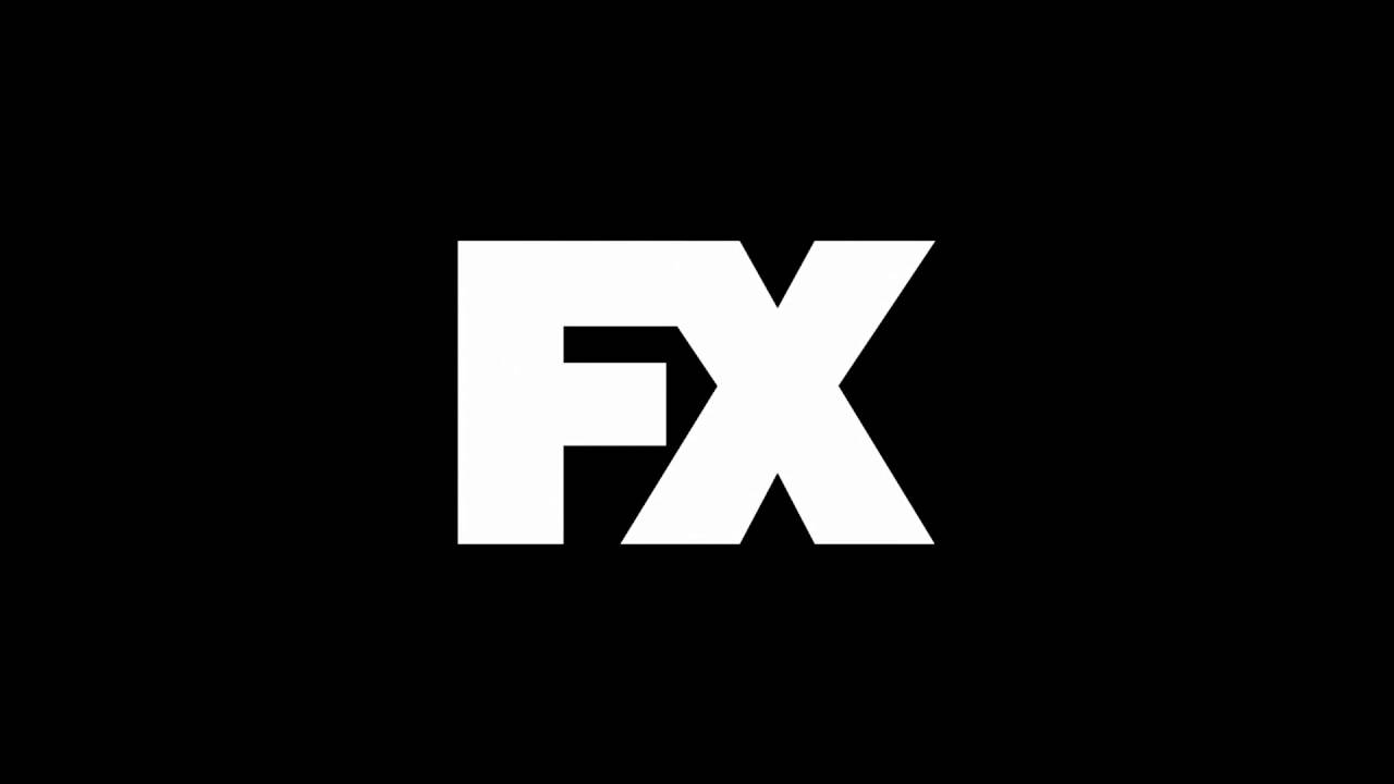 Image result for FX logo