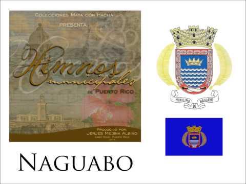 Himno de Naguabo