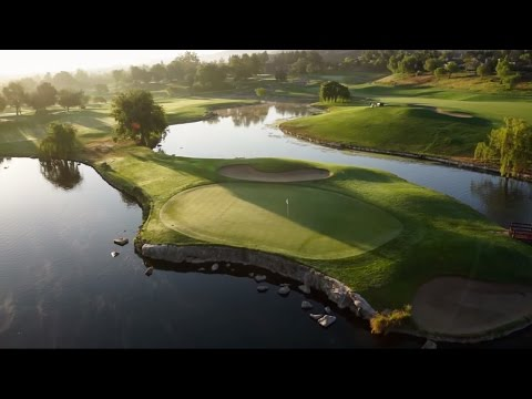 - Simi Valley CA Country Club Wood Ranch Country Club