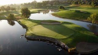 Wood Ranch Golf Club