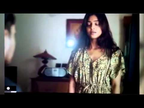 Nude Video Photos Of Radhika Apte LEAKED. Rdhika apte MMS. Bollywood scandal. thumbnail