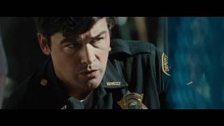 Супер 8/Super 8 (Русский трейлер) 2011 [HD]