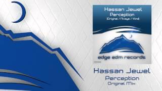 Hassan Jewel Perception Original Mix