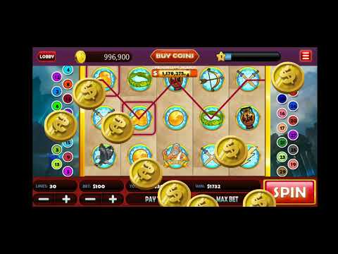 resorts casino tunica closing Online