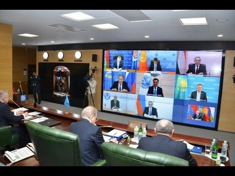 НОВОСТИ АРМЕНИИ - итоги недели (HAYK) 14.06 2020
