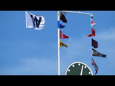 go-cubs-go-cover-by-classical-blast
