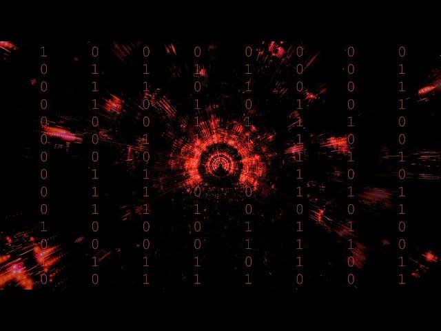 Sebastian Groth - Codes (Markus Weigelt Remix)