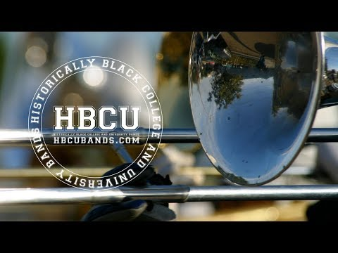 🎥 HBCU MARCHING BANDS | 24/7 Music Livestream & Chat