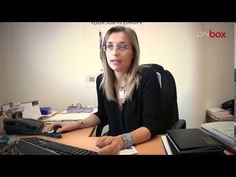 Come trovare l'avvocato giusto all'estero | Rückel & Collegen