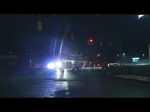 Safety concerns after deadly accident on Rt. 20 in West Springfield