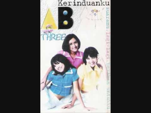 ab three - optimis
