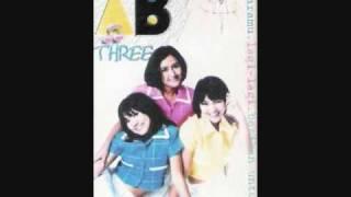 ab three - optimis Mp3