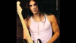 Watch Richie Kotzen You Dont Owe Me video