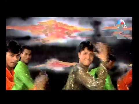 Mhari Gali Mein Sapera (Git Pit - Haryanvi Song)