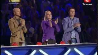 Украина мае талант 4 / Финал / Завершение(, 2012-05-27T14:58:31.000Z)