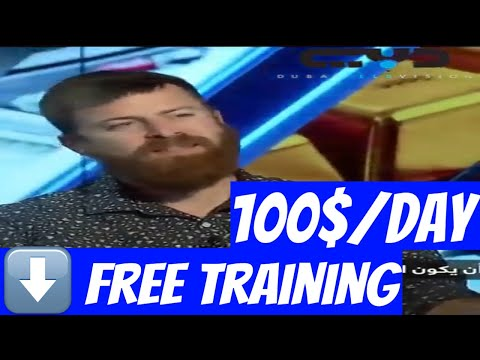 Easy Way to Make Money Online Fast & Free / Affiliate Marketing without a Website #affiliate thumbnail