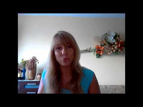 METODA SILVY - Kursy Samokontroli Umysłu