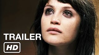 The Disappearance of Alice Creed | Trailer