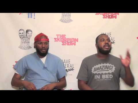 Ebola, HBO Streaming, Love & Hip Hop Hollywood, Teacher Fights Student & More Tea