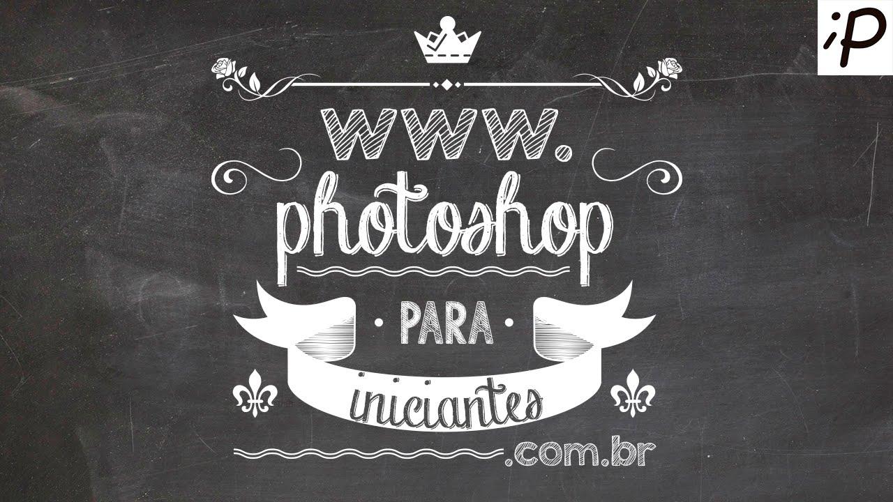 GRATIS FONTES PACOTE PARA BAIXAR DE PHOTOSCAPE