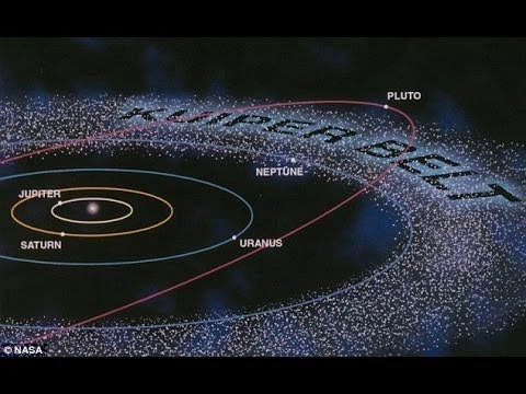 Nova Science׃ A new Discovery of the Universe Documentary HD