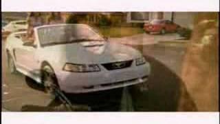 Bone Thugs N Harmony - Tha weed Song - Thugplay.com