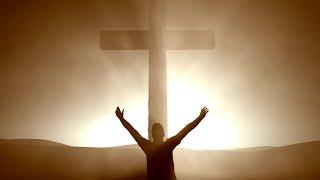 Ebenezer Virtual Worship Service - Pastor Gregory Nelson
