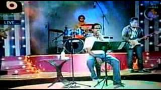 Tumi Amar Tumi Thahar Sobar Bangladesh Asif Boishakhitv Live Studio Eid Special