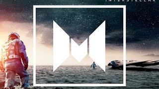 Hans Zimmer - Interstellar Theme (Memento Remix)