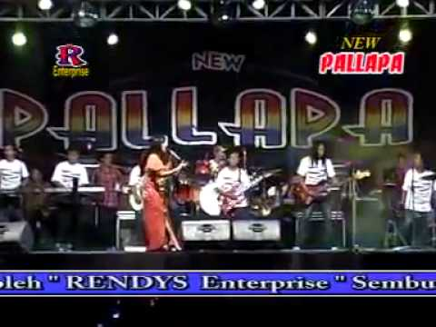 New palapa the best lagu ritasugiarto