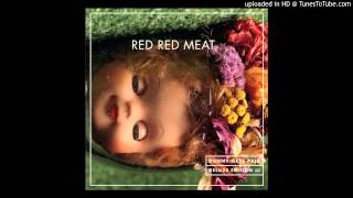Red Red Meat - Oxtail