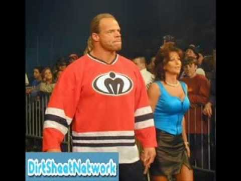 lex-luger-on-the-death-of-miss-elizabeth