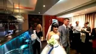 Ведущая на свадьбу - Мария Лапшова!