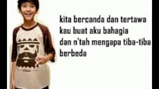 Coboy Junior Kenapa Mengapa Lyric + Picture Hi 24165