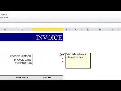 Como insertar referencias Apa en un documento de word de YouTube · Duración:  5 minutos 22 segundos