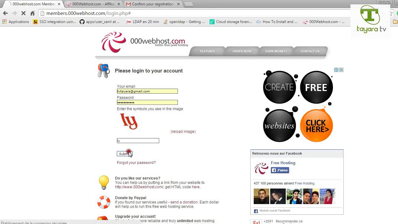 what is 30% of 16000 000webhost coms features