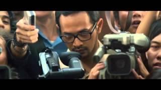 TFEFF14: Killers Trailer