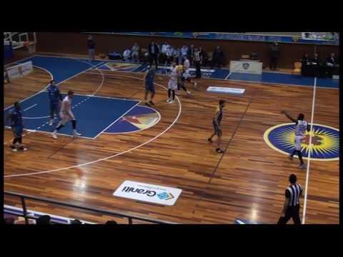 KB Ylli vs Sigal Prishtina (Kosovo Superleague) 1-20-2017