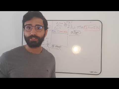 L'HORMONE QUI PEUT RUINER TON RÉÉQUILIBRAGE ALIMENTAIRE (dont personne ne parle) from YouTube · Duration:  11 minutes 37 seconds
