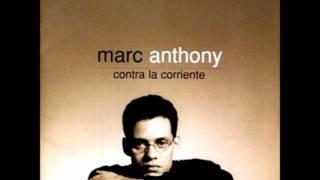 Me Voy a Regalar - Marc Anthony