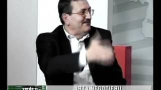 TTM TgMures_Arta Negocierii cu Valentin Ioan Postolache_FoxxTraining_2530_3316.avi