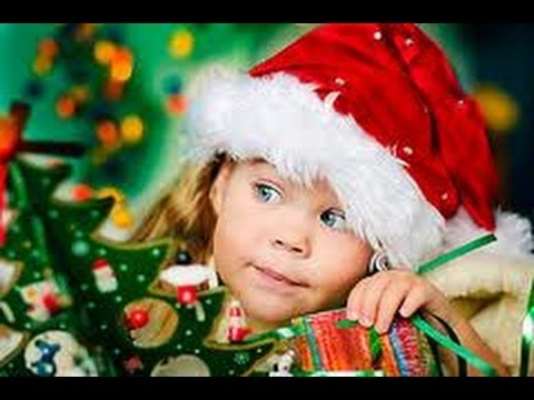 kinderlied weihnachten einfach download hd torrent