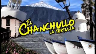 El Chanchullo - 558