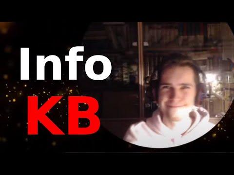 InfoKB #8 -